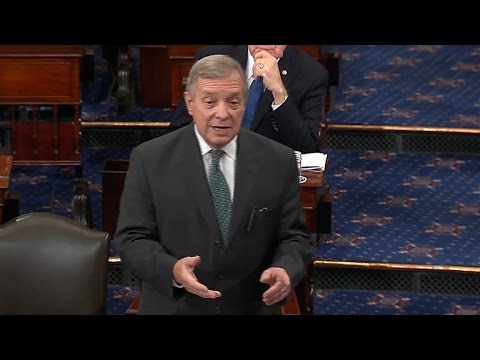 Senate GOP unveils health care bill
