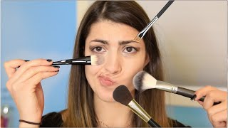 How Girls Get Ready For a Date! thumbnail