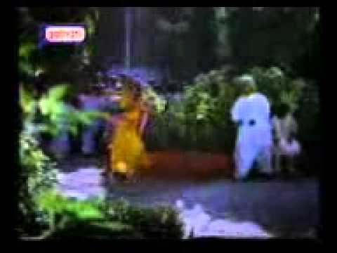 Ami Kolkatar Shera Ruposhi
