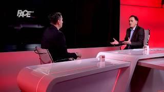 Bećirović:Svaka stranka i njen predsjednik države nakon izbora su nestali!Haris,Zlatko,sada Bakir…