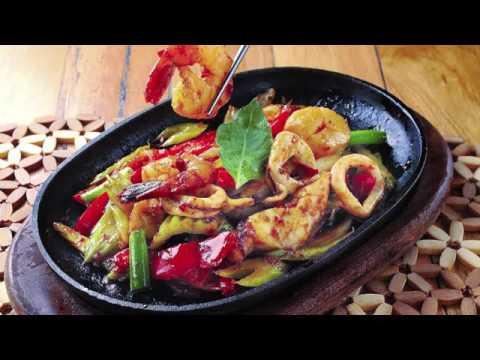 It's Time for Thai Restaurant Kingsford, Haymarket, Newtown | Delicious Halal Thai Food Sydney