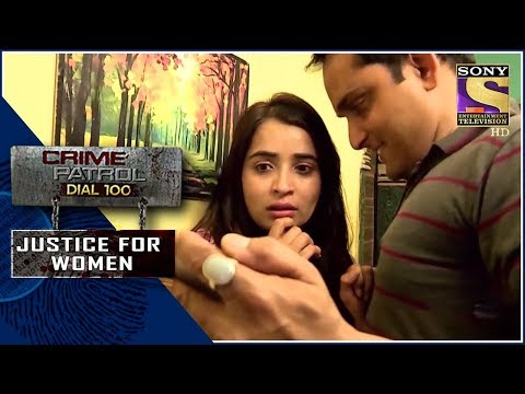 Crime Patrol | महाराष्ट्रा डबल क्राइम | Justice For Women