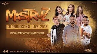 mastruz com leite promocional 2018 live
