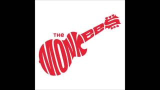 Watch Monkees Little Girl video