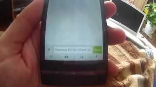 видео Как перевести деньги с карты Сбербанка через телефон? Перевод денег с карты на карту Сбербанка