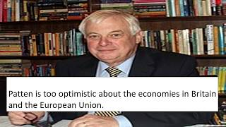 How Remain lost the 2016 EU Referendum on the economy and jobs