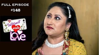 Internet Wala Love - 20th March 2019 - - Full Episode
