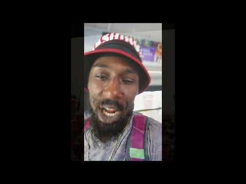 Zayzizzle Meek Mill Save Me  Remix (Official Video)