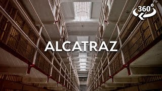 The Occupation of Alcatraz that Sparked an American Revolution thumbnail