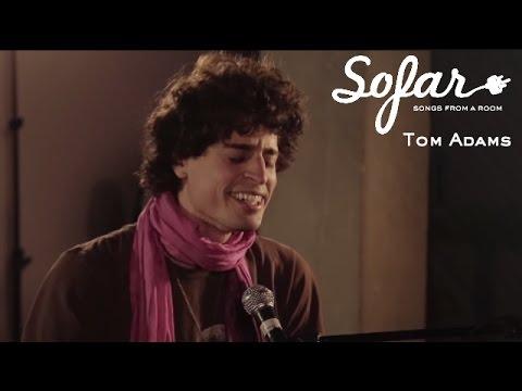 Tom Adams   Fade  Sofar London