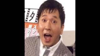 TV収録現場でのカンペにまつわる爆笑田中の真剣さが大笑いを誘う!