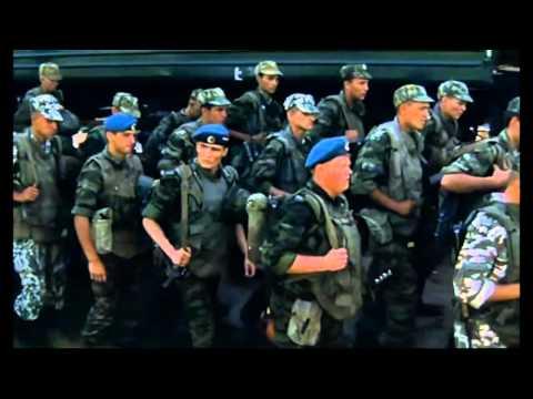 голубые береты едут на войну пацаны слушать таким образом