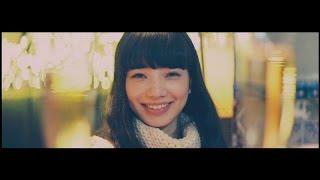 http://www.shimizushota.com/ 清水翔太 New Single「SNOW SMILE」 2014...