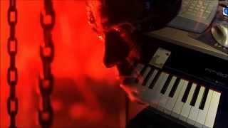 Ken Martina--Goodbye--Instrumental--Video2014