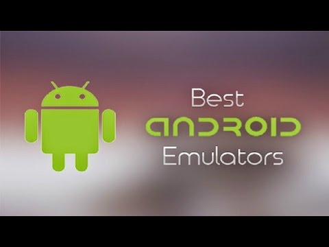 The Best Android Emulator For Developers