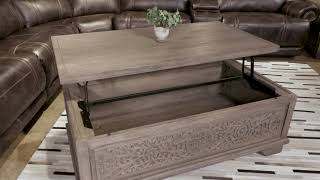 Marcilyn Collection from Signature Design by Ashley