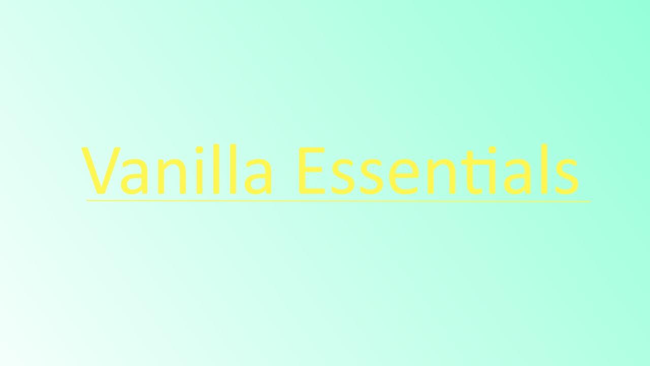Essentials 1 8 скачать плагин