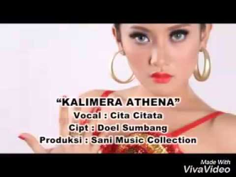 Cita Citata-KALIMERA ATHENA Part 2
