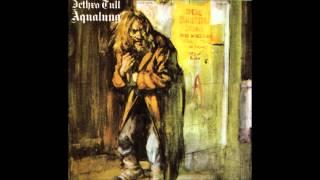 Jethro Tull - Slipstream + Locomotive Breath