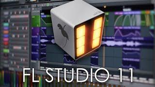 FL Studio - Hardstyle Leads!