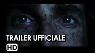 Open Grave Trailer Italiano Ufficiale HD
