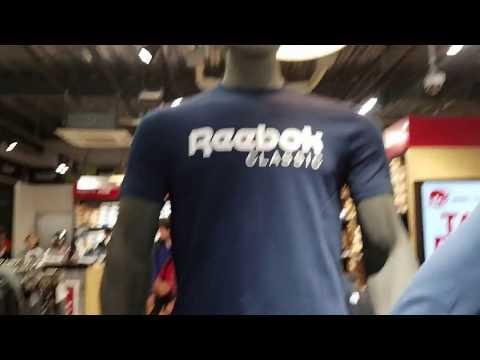 ШОППИНГ В ЯПОНИИ цены Adidas, Nike, Gucci! ГОТЕМБА АУТЛЕТ ТОКИО-ГОТЕМБА! Gotemba Premium Outlets