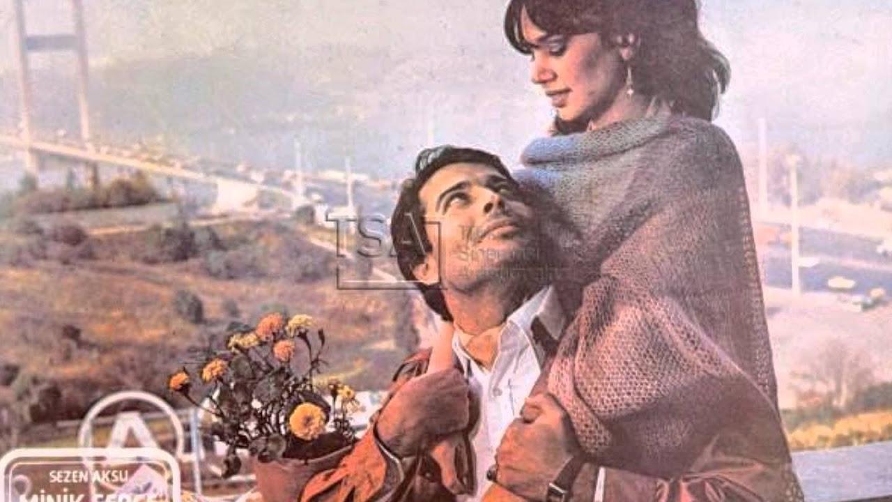 Emil Rəhmanov - Biliyorsun (Minik Serçe filmindən)
