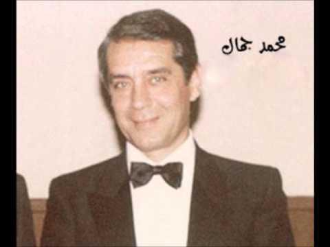 baddi shoufak kil youm.mp3