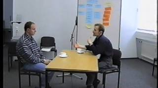Feldner & König MAG negativ