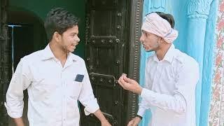 baap beta aur friend / R2h / round 2 hell New video / Desi comedy / funny video