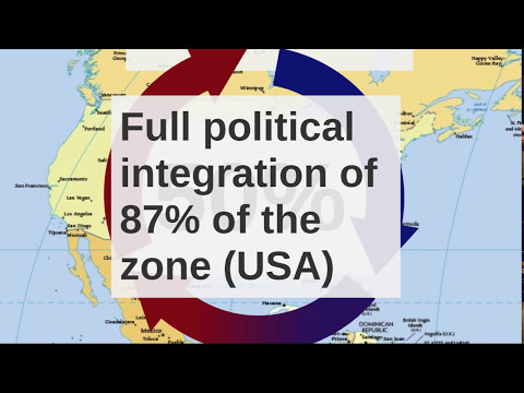 The New Economic Geography and the Politics of Globalization