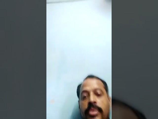 Autism - Testimonial- Hindi