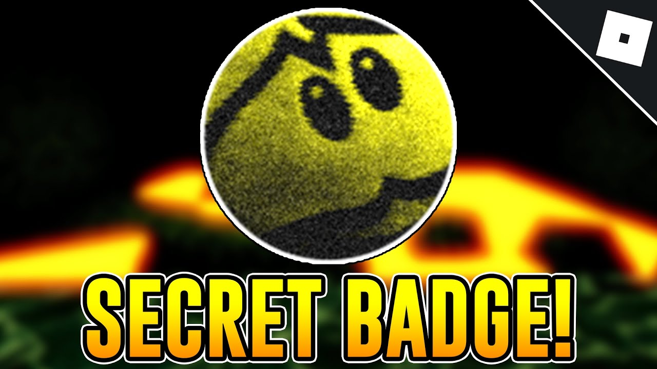 How To Get The Malbear Skin Badge In Bear Roblox Youtube