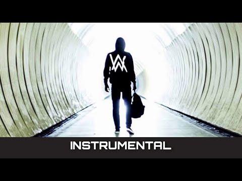 Download lagu Alan Walker - Faded (Restrung) [Instrumental] online