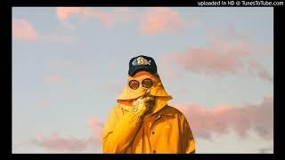 Mac Miller//Boogie//J. Cole type beat ~ Nowadays (prod. joe aste)