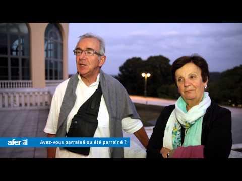 Assurance vie AFER : Les adhérents de l'Afer parlent de l'association et du parrainage