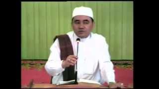Video KH. MUHAMMAD BAKHIET - 02-Al Quran - 01 Al Fatihah 1 download MP3, 3GP, MP4, WEBM, AVI, FLV Juli 2018