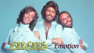 (USA Karaoke) Emotions - Bee Gees