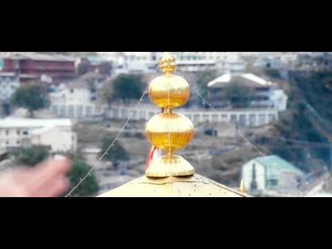 Badrinath [2011] Omkareswari HD Telugu Song