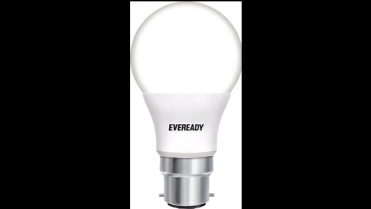 Top 10 Best LED Bulb Brands In India