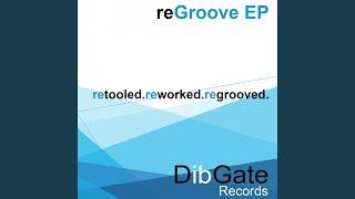 Desire (Groove Mix)