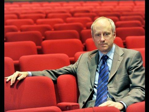 Should We Sell American Citizenship? - Michael Sandel