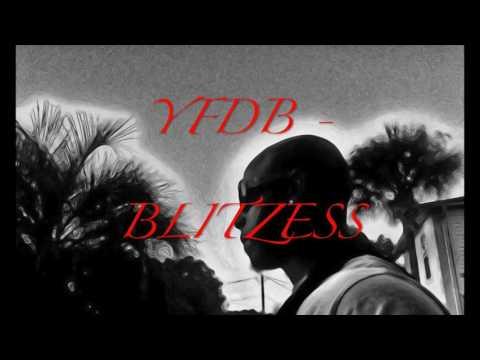 YFDB Blitzess Prod
