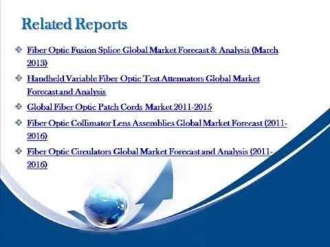 Seems remarkable Nylon fiber market analysis share