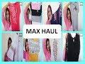 தமிழில்-DIWALI SHOPPINHG HAUL 1 - MAX HAUL - WITH LINKS - INDIANMOMLIFESTYLETAMIL
