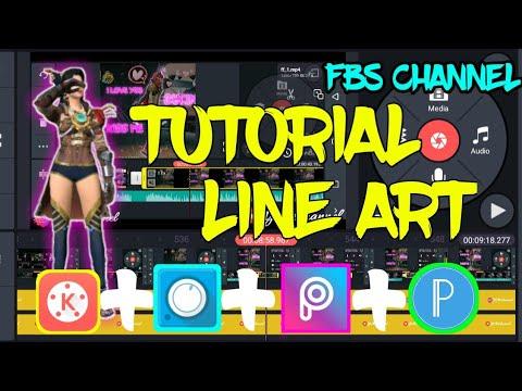 tutorial-cara-buat-line-art-free-fire-lengkap-full-kalian-pasti-bisa[fbs-channel]