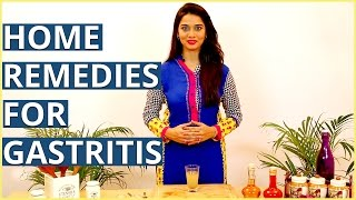 Best Home Reme Treatment Gastritis Stomach Inflammation