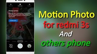 Pixys os new update review for redmi 3sprime