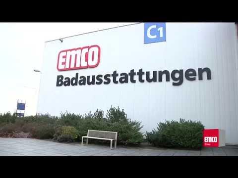 Emco Bad