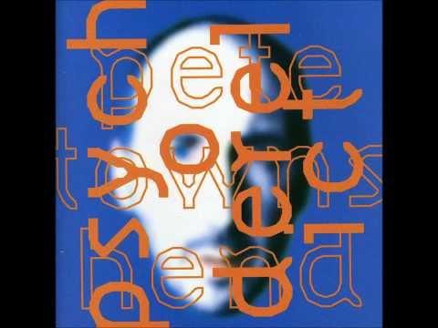 Pete Townshend - Baba M3